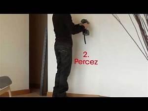 Protection Murale Anti Feu Poêle A Bois : protection murale pour poeles youtube ~ Melissatoandfro.com Idées de Décoration