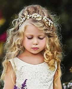 Bebes mas lindos del mundo con ojos y rostro hermosos Libro Nombres de Bebes