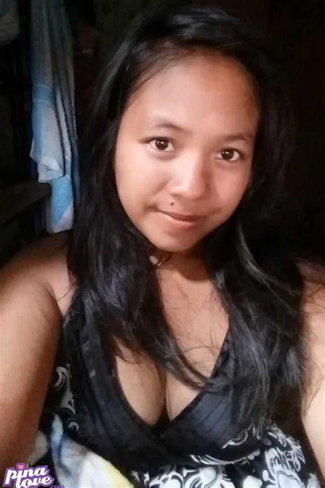 Sexy And Hot Filipina Girls Pics Philippines Redcat