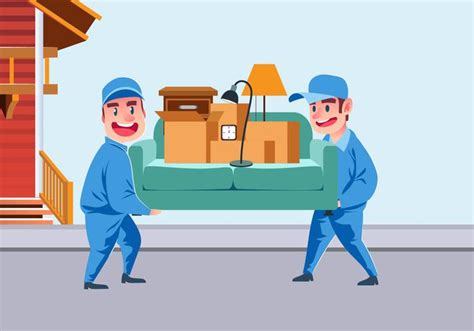 Sofa Movers Movers Carrying Sofa With Client Gl Stock. Rebuild Credit Score Quickly Hammer Car H3. Storage Units Metairie La Fumigation San Jose. New York Life Annuity Calculator. Best Lender For Home Loans Domain Name Sites. Information Security Course Davis Bail Bonds. Citiassist Student Loan Login. Diagnosis Of Major Depressive Disorder. Settle Debt With Collection Agency