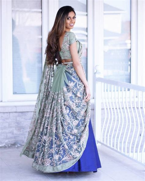 Different Drapes Of Saree - 121 best different saree drapes images on