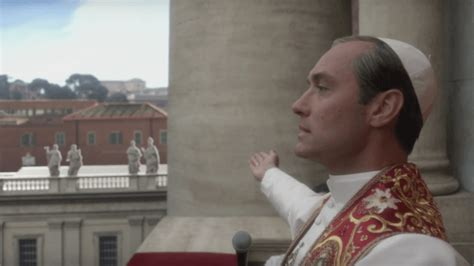 Young Pope Memes - adolf hitler liked being pooped on during sex so now it all makes sense weird news someecards