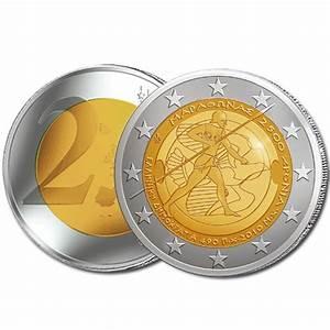 2500 Livres En Euros : tr sor du patrimoine 2 euro 2500 ans de la bataille de marathon gr ce 2010 ~ Melissatoandfro.com Idées de Décoration