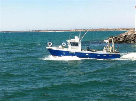 bateau de peche professionnel a vendre d occasion images