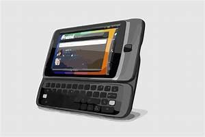 Handy Per Rechnung Kaufen : kaufen auf rechnung ~ Themetempest.com Abrechnung