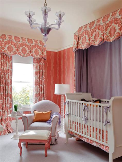 coral color decor living coral 2019 colour of the year idesignarch