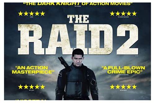 Raid Movie In Hindi Download 480p Imcharboadraf
