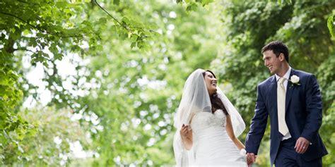 wedding venues  staffordshire west midlands wedding venues