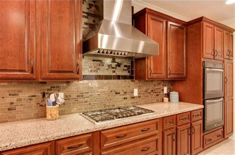 where to buy kitchen cabinets 17 best recycled glass by granite transformations images 1717