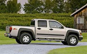 Used 2004 Chevrolet Colorado for sale - Pricing & Features