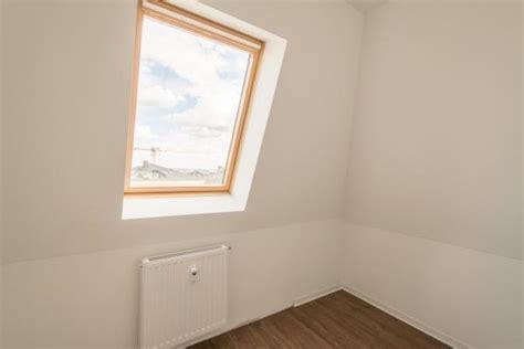 Wohnung Mieten Dresden Barrierefrei by Mietbeginn Immobilienmakler 174 In Dresden Mietbeginn