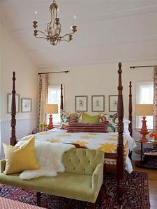 15, Dreamy, Bedroom, Window, Treatment, Ideas