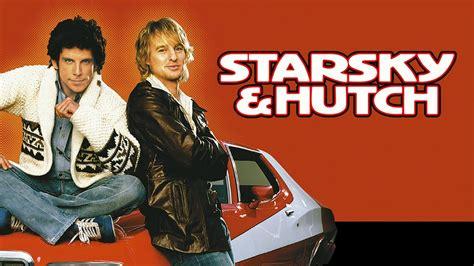 starsky and hutch of quot starsky hutch quot fr 2003 ben stiller owen