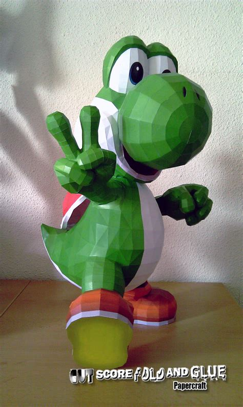 Yoshi A By Destro2k On Deviantart Awesome Pinterest
