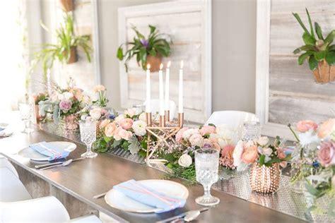 deco table champetre decortablechampetre decoration de