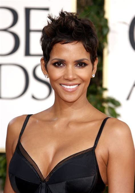 happy  birthday halle berry  hollywood gossip