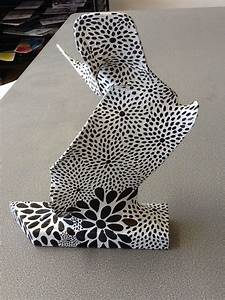 28 Best Images About Sculpture  Wire And Stocking