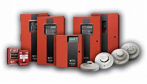 Fire Alarms Gainesville Florida  U2013 Dsr Technologies Inc