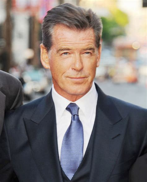 Handsome Celebrity Guys Over 60