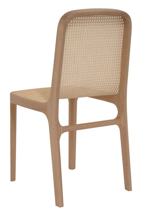 yume chair by perrouin sieges design jean marc gady