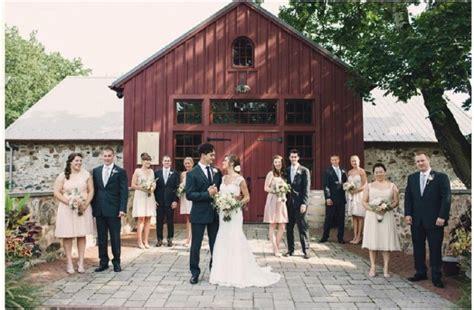 grace winery sweetwater wedding venue philadelphia partyspace
