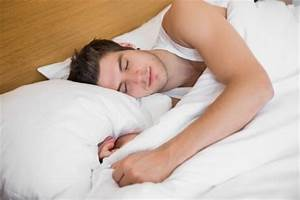 how to sleep with back pain sleep tips to reduce lower With back problems sleeping