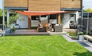 Terrasse garten gestalten kunstrasen garten for Garten terrasse gestalten