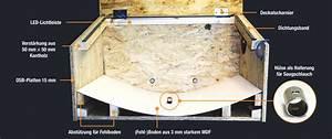 Sandstrahlen Selber Machen : sandstrahlen zu hause erfahrungen sandstrahlen zu hause sandstrahlen selber machen geht das ~ Orissabook.com Haus und Dekorationen