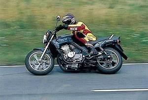 Honda Cb500f Motorcycle Service Repair Manual Download