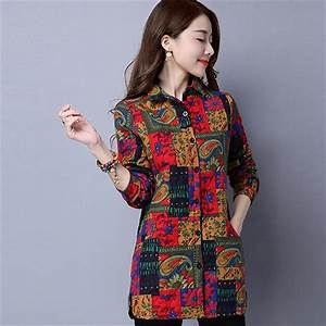 Online Buy Wholesale latest tops for ladies from China ...
