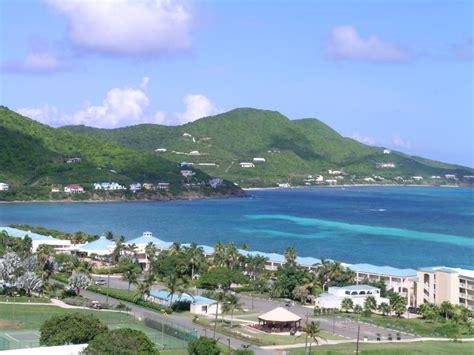 St. Croix Virgin Islands Today