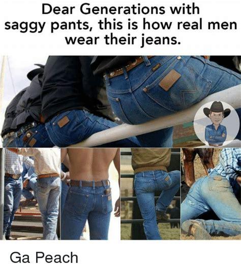 Sagging Pants Meme - sagging pants meme www pixshark com images galleries with a bite