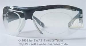 Schutzbrillen Mit Sehstärke : schutzbrille f r brillentr ger ~ Frokenaadalensverden.com Haus und Dekorationen