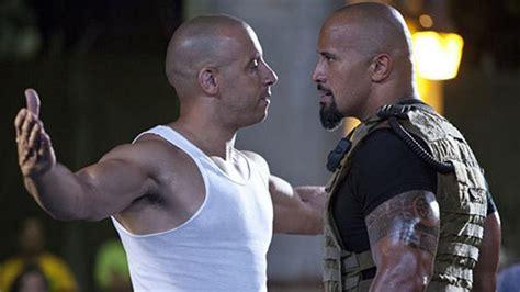 Dwayne 'the Rock' Johnson's 5 Best And 5 Worst Movies