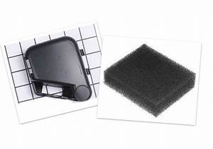 Air Filter   Cover Homelite Ryobi String Trimmer Parts