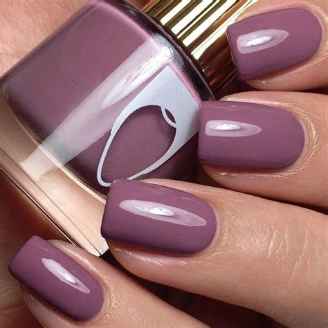 new nail colors best 25 wine nails ideas on maroon nail