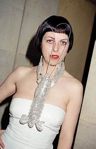 17 Best images about ISABELLA BLOW on Pinterest | Steven ...
