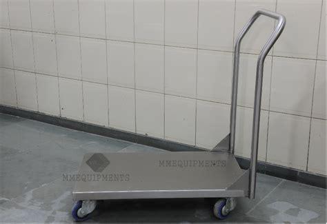 mmequipments kitchen equipment manufacturer and mmequipments hotel kitchen equipments manufacturers and