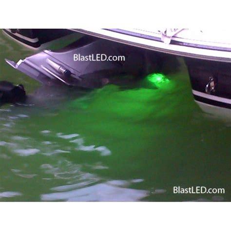 Led Boat Plug Review by 6 Led Drain Plug Light