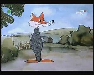 A web wrapped fox by Hypercat-Z on DeviantArt