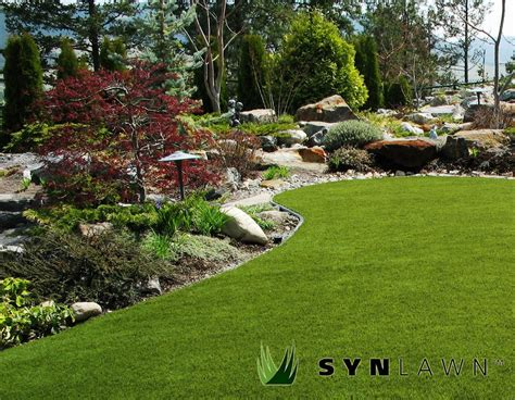 residential landscape pictures residential landscaping bing images
