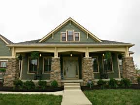 craftman style home plans craftsman bungalow house memes