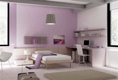 chambres ado couleur mur chambre ado fille raliss com