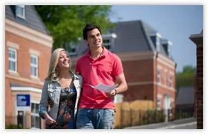 Hausfinanzierung Ohne Eigenkapital Rechner : kaufnebenkosten rechner immobilie immobilien investment ~ Kayakingforconservation.com Haus und Dekorationen