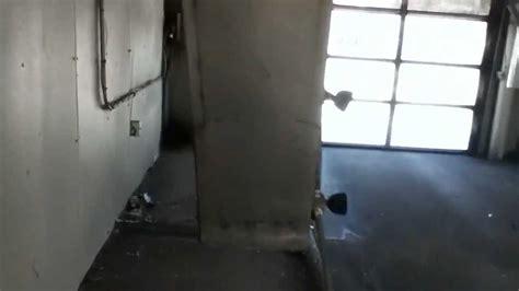 abandoned car wash  westchester illinois youtube