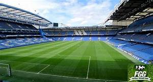 Stamford Bridge Chelsea FC Football Ground Guide