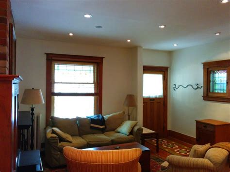 Best Awesome How Much Does Interior Painting Cost 4 #22913