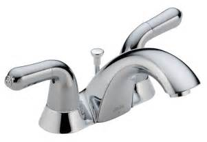 pegasus kitchen faucets faucet 2530 24 in chrome by delta