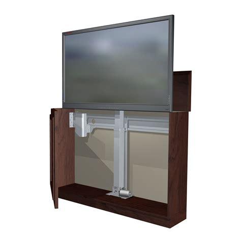 Tv Lift Möbel by Gu Tv Lift Premium 1 Rf Grosse Auswahl An Tv M 246 Bel Zu