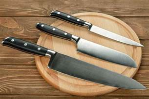 cheap kitchen knives kitchen knife sets cheap kitchen knives kitchen stuff plus with affordable saber kitchen